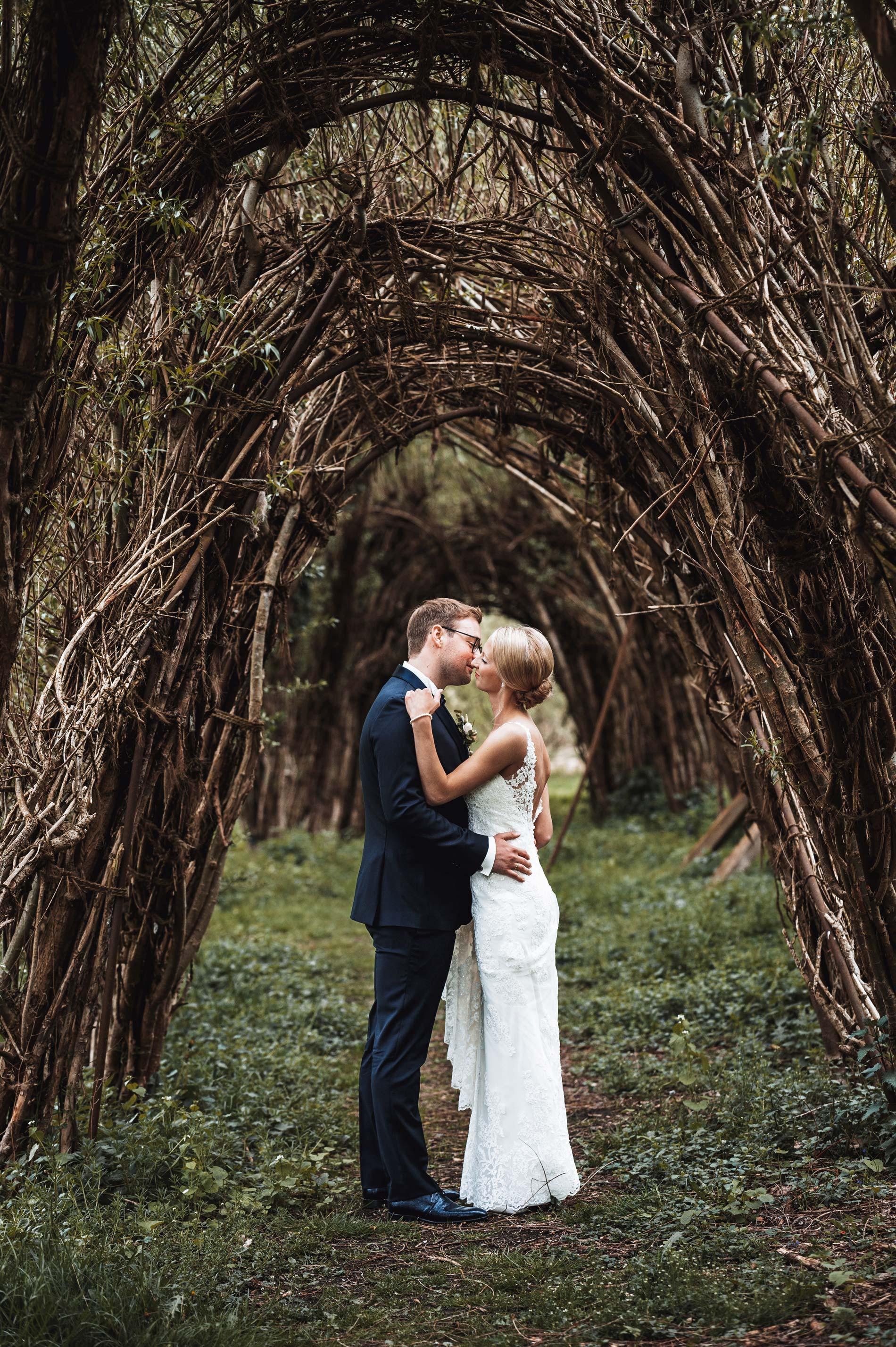 Hochzeitsfotograf Hörstel