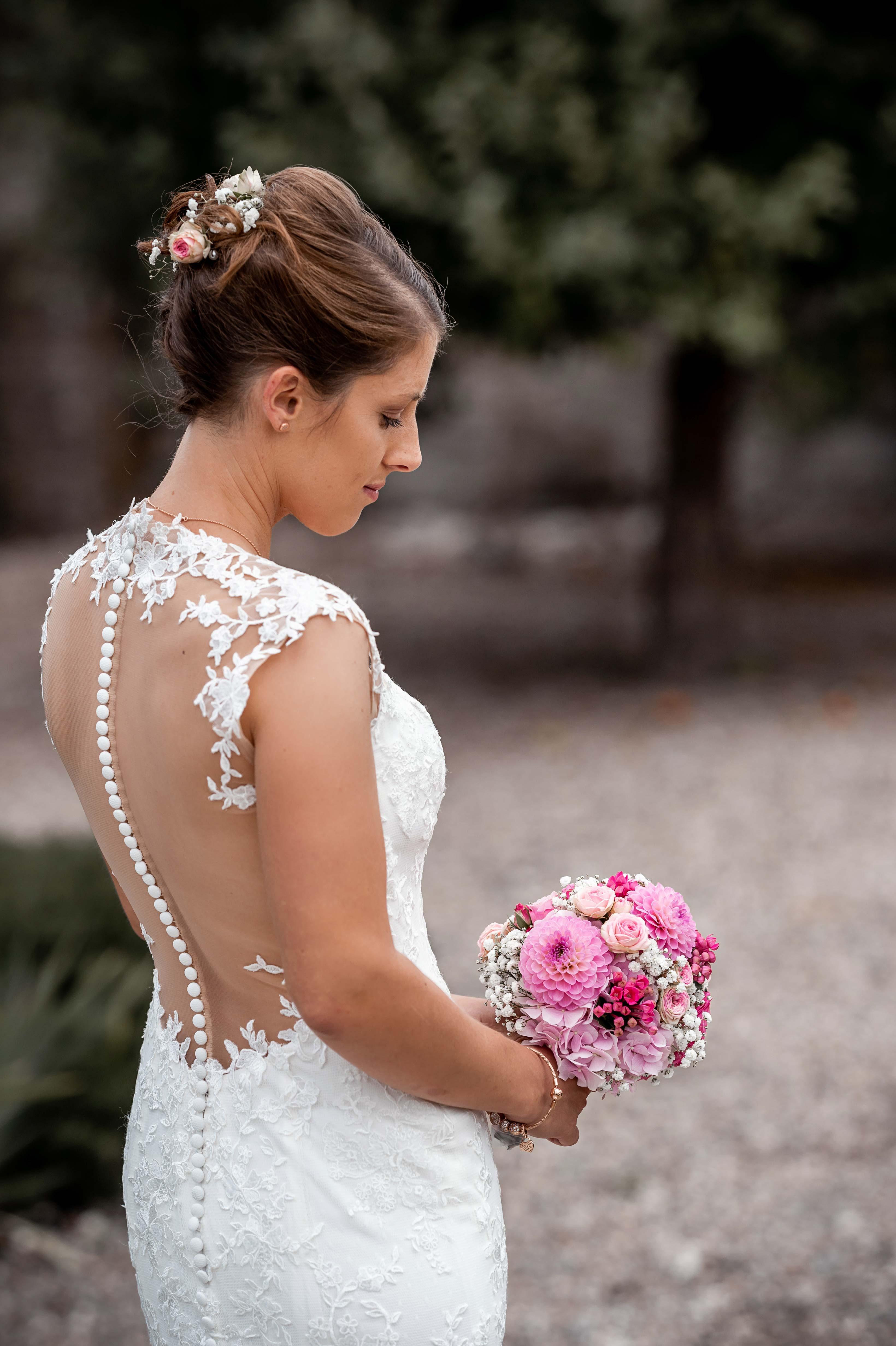 Hochzeit Melle