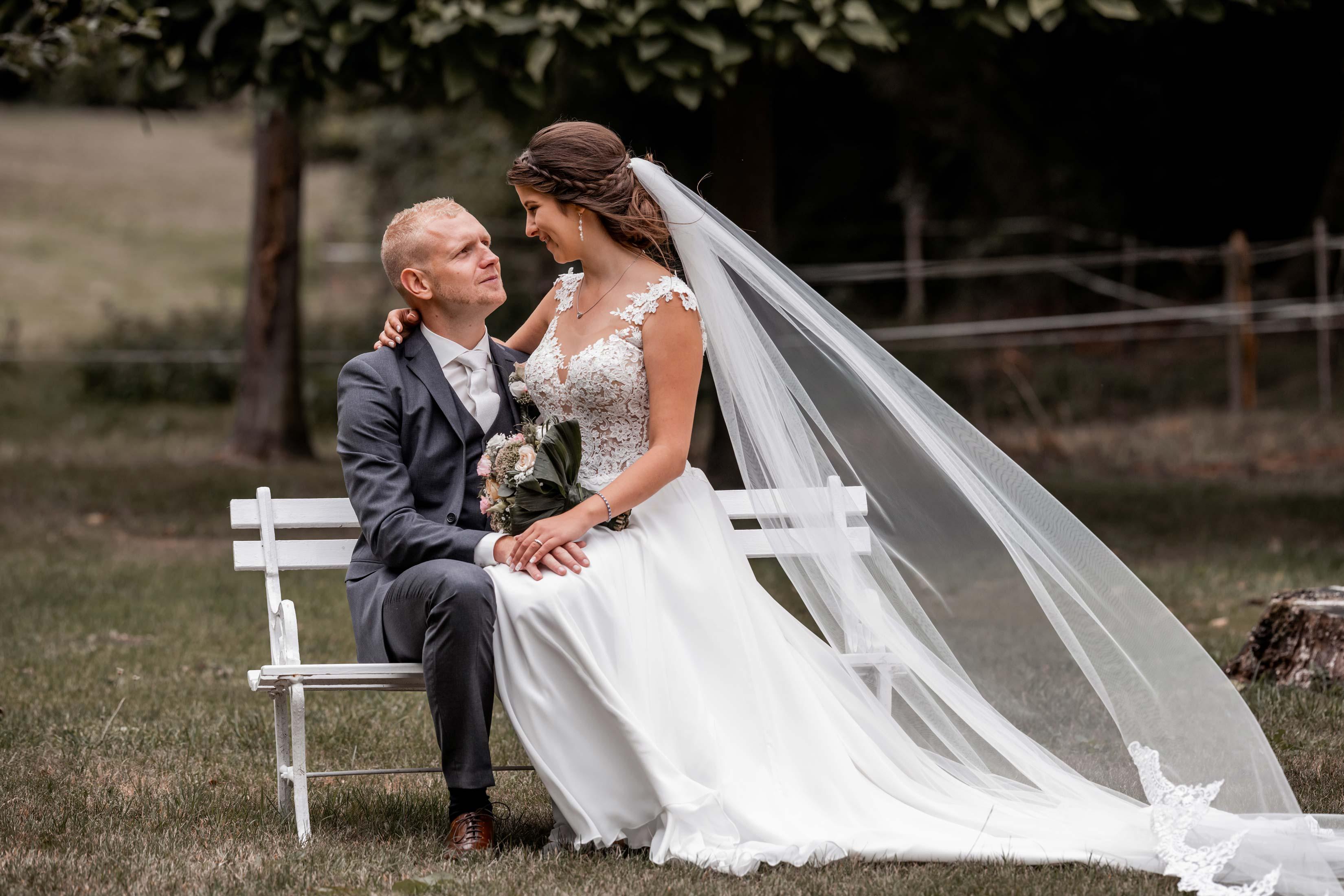 Hochzeitsfotograf Osnabrück – Melle – Bünde – Herford -Bielefeld Lichtgestalt by Schreer