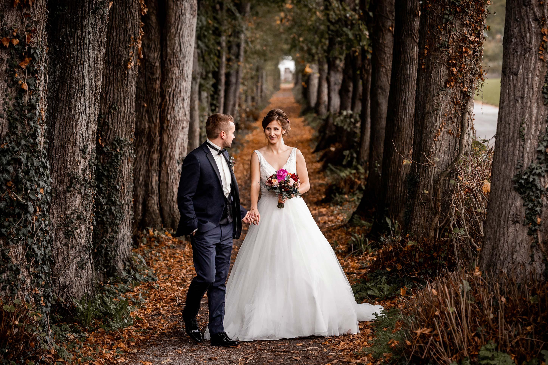 Hochzeiten in Osnabrück und Umgebung