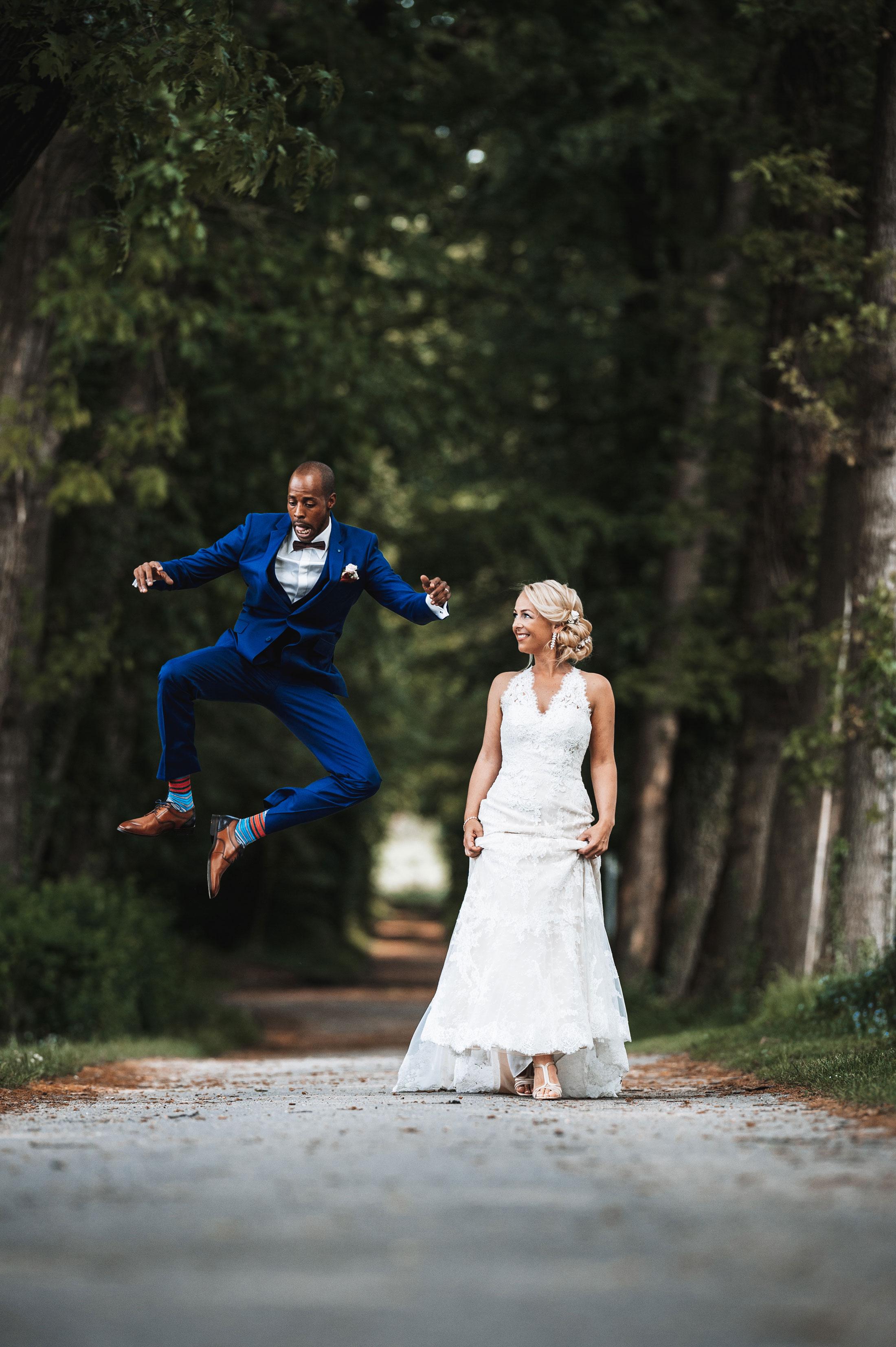 Hochzeit auf Gut Osthoff