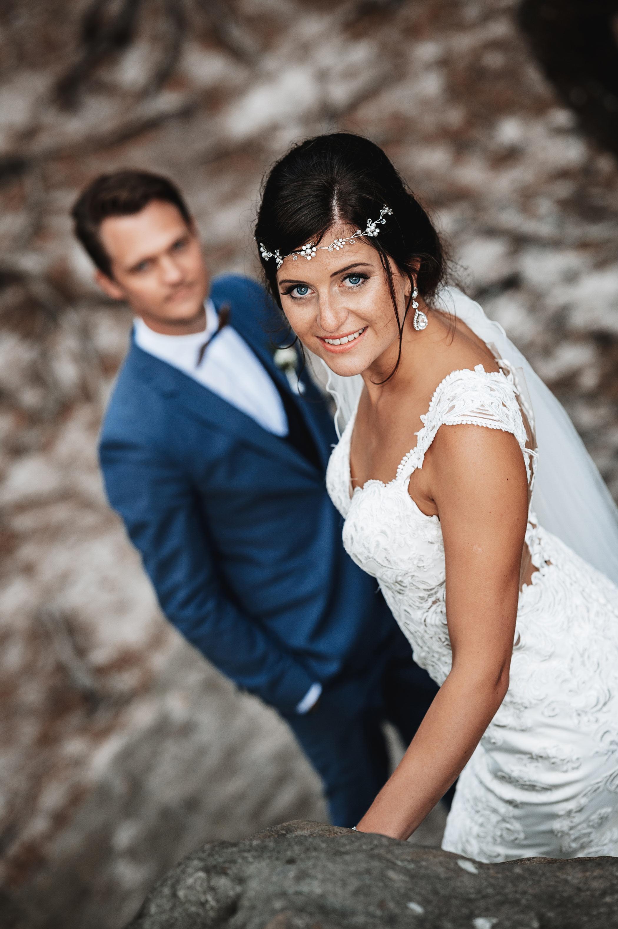 Hochzeit Ibbenbüren