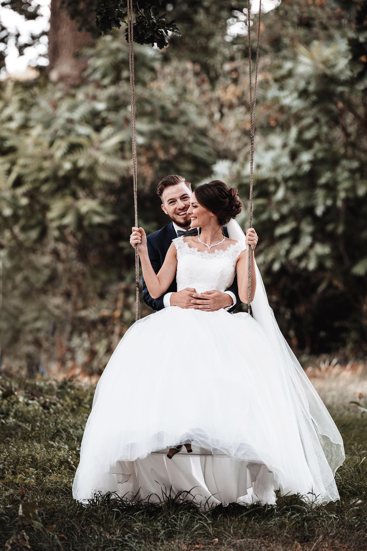 Bad Salzuflen, Hochzeit