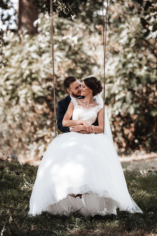Herforder Hochzeitsfotograf