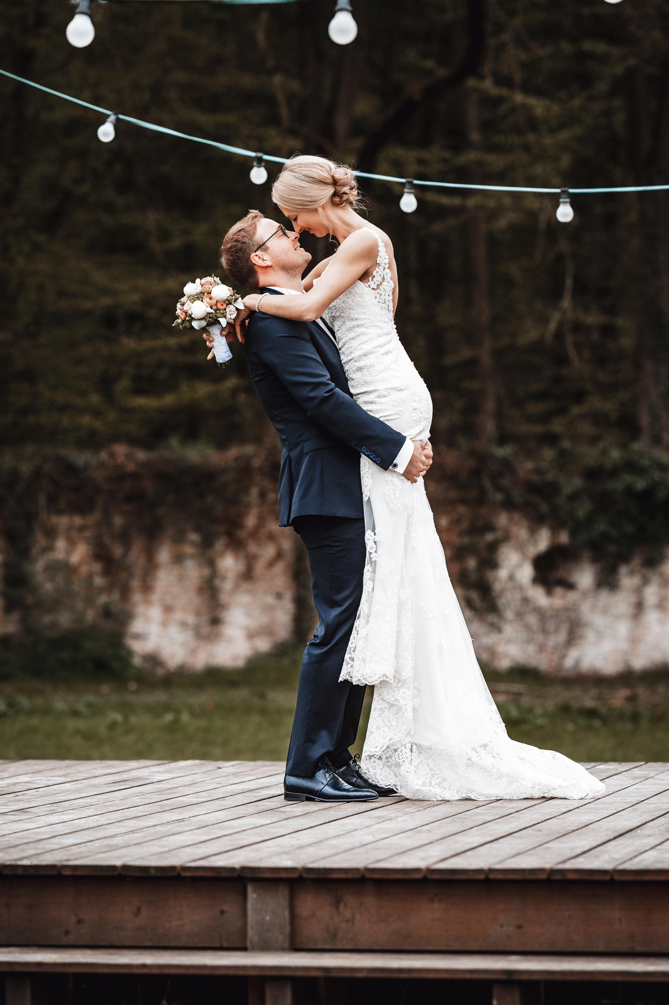 Hochzeit Greven