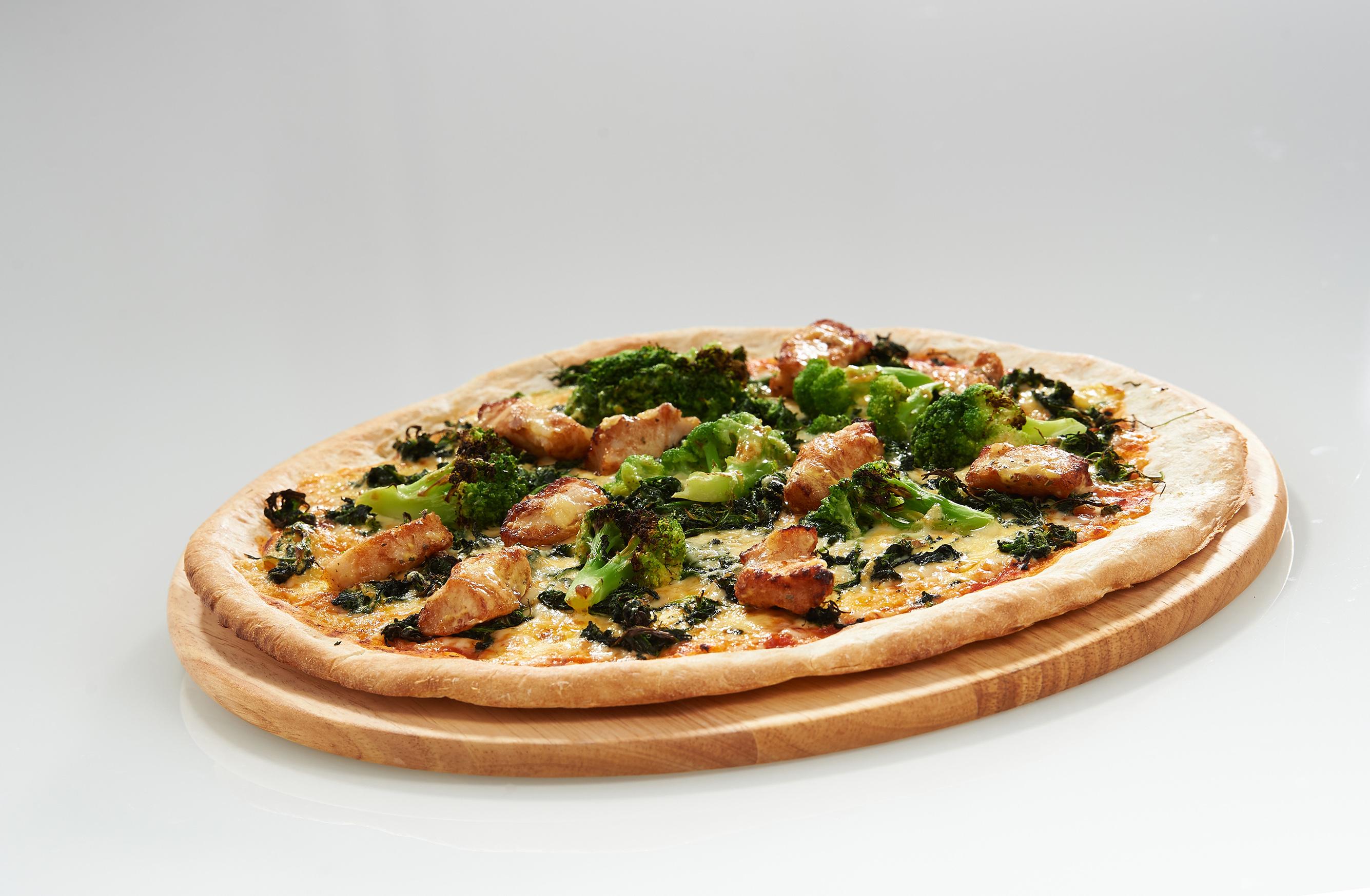 Grill-Werk Pizza April 2017-Lichtgestalt by Schreer 13-2