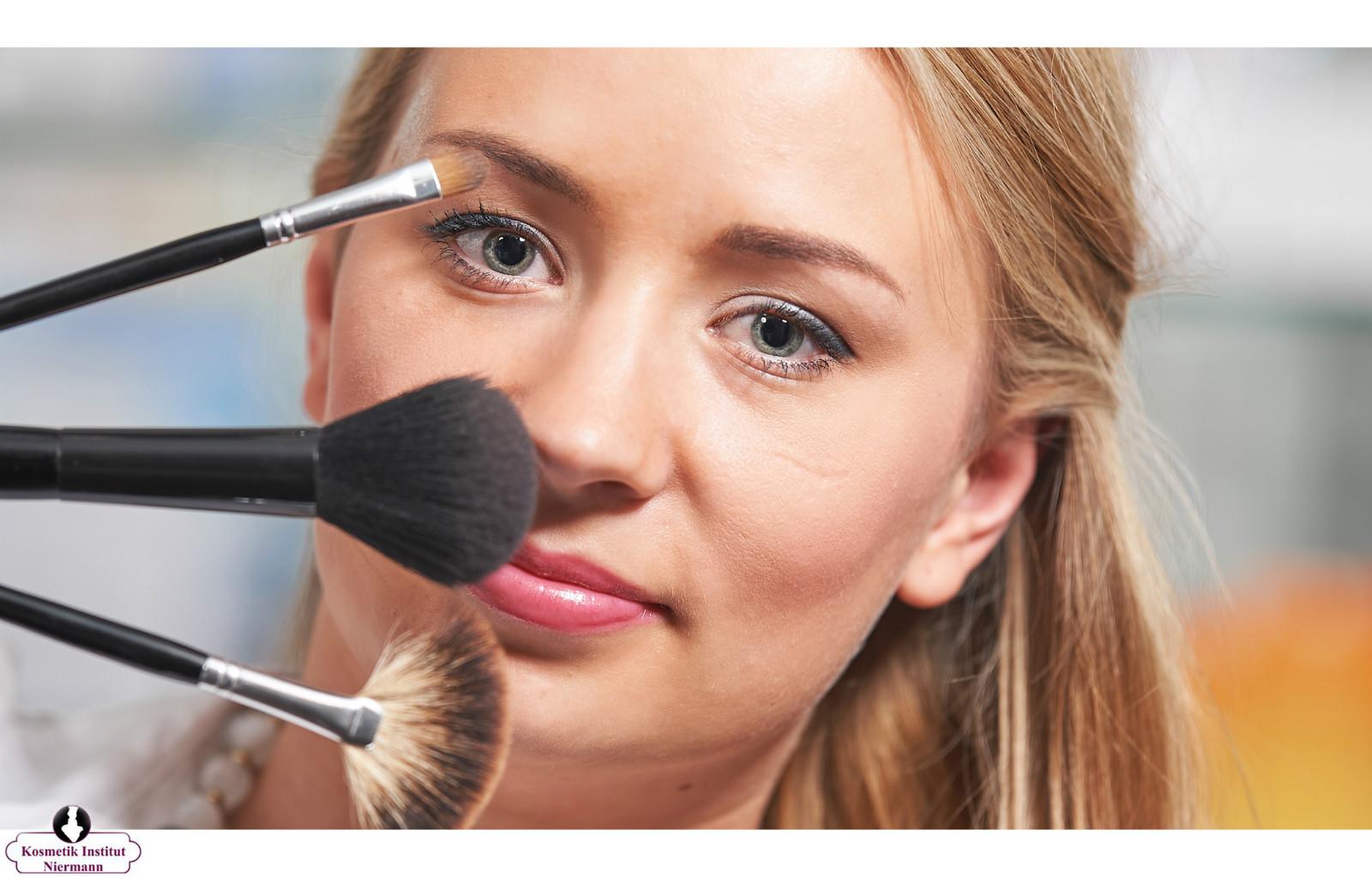 kosmetik-institut-niermann-37-2-kopie