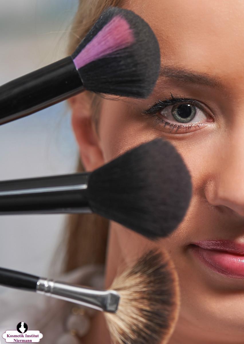 kosmetik-institut-niermann-38-2-kopie