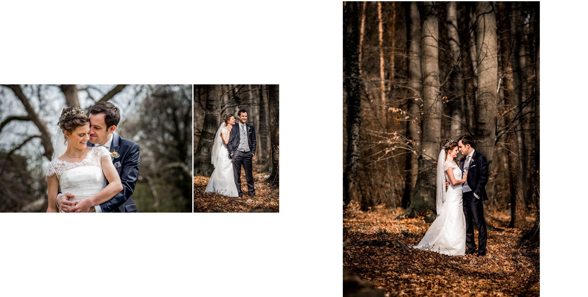 Hochzeitsfotograf Melle Osnabrück
