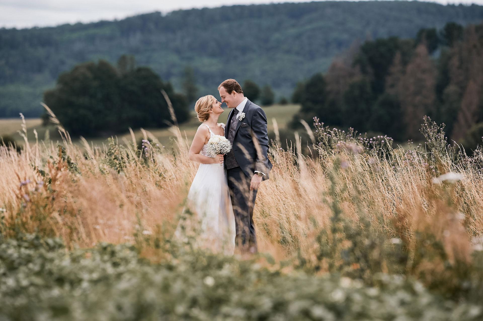 Hochzeitfotograf in Bielefeld