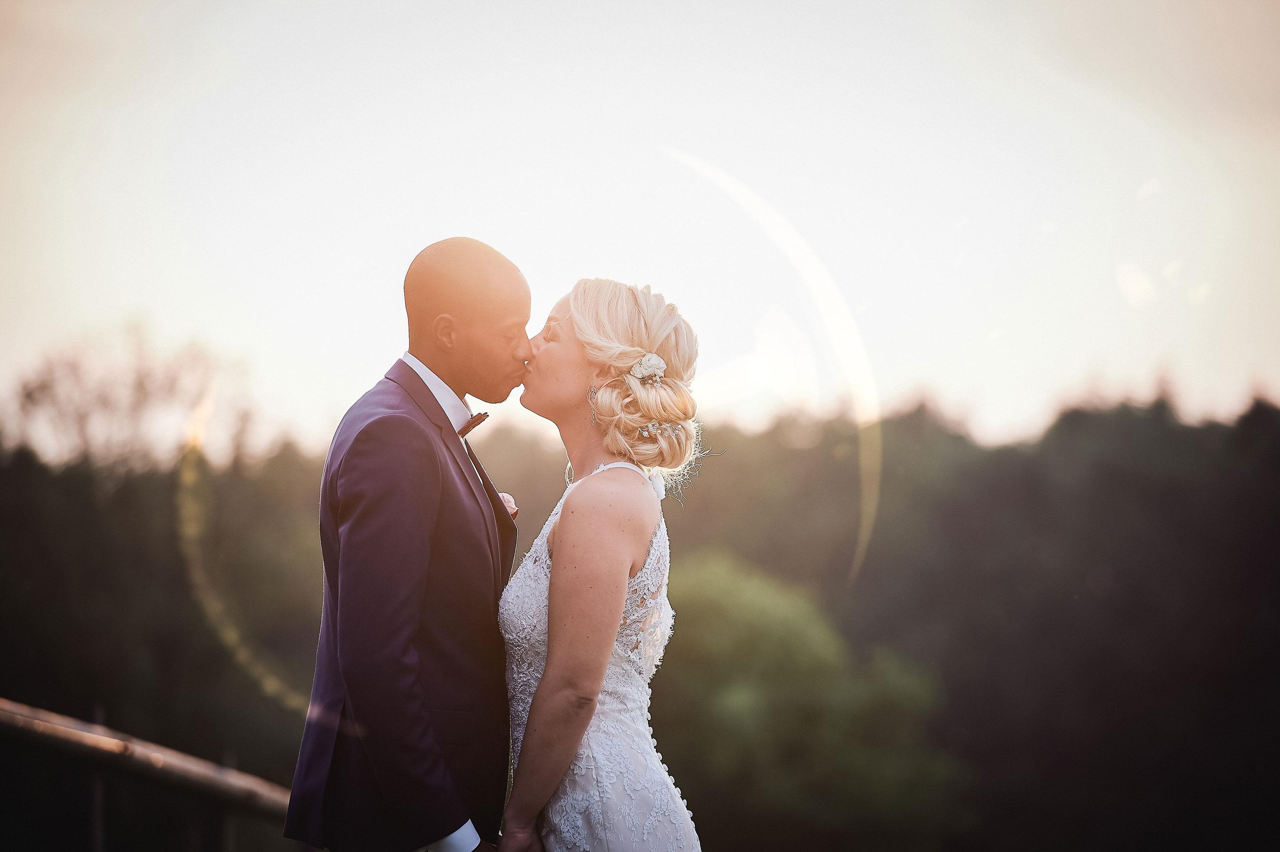 Hochzeitsfotograf Lichtgestalt by Schreer