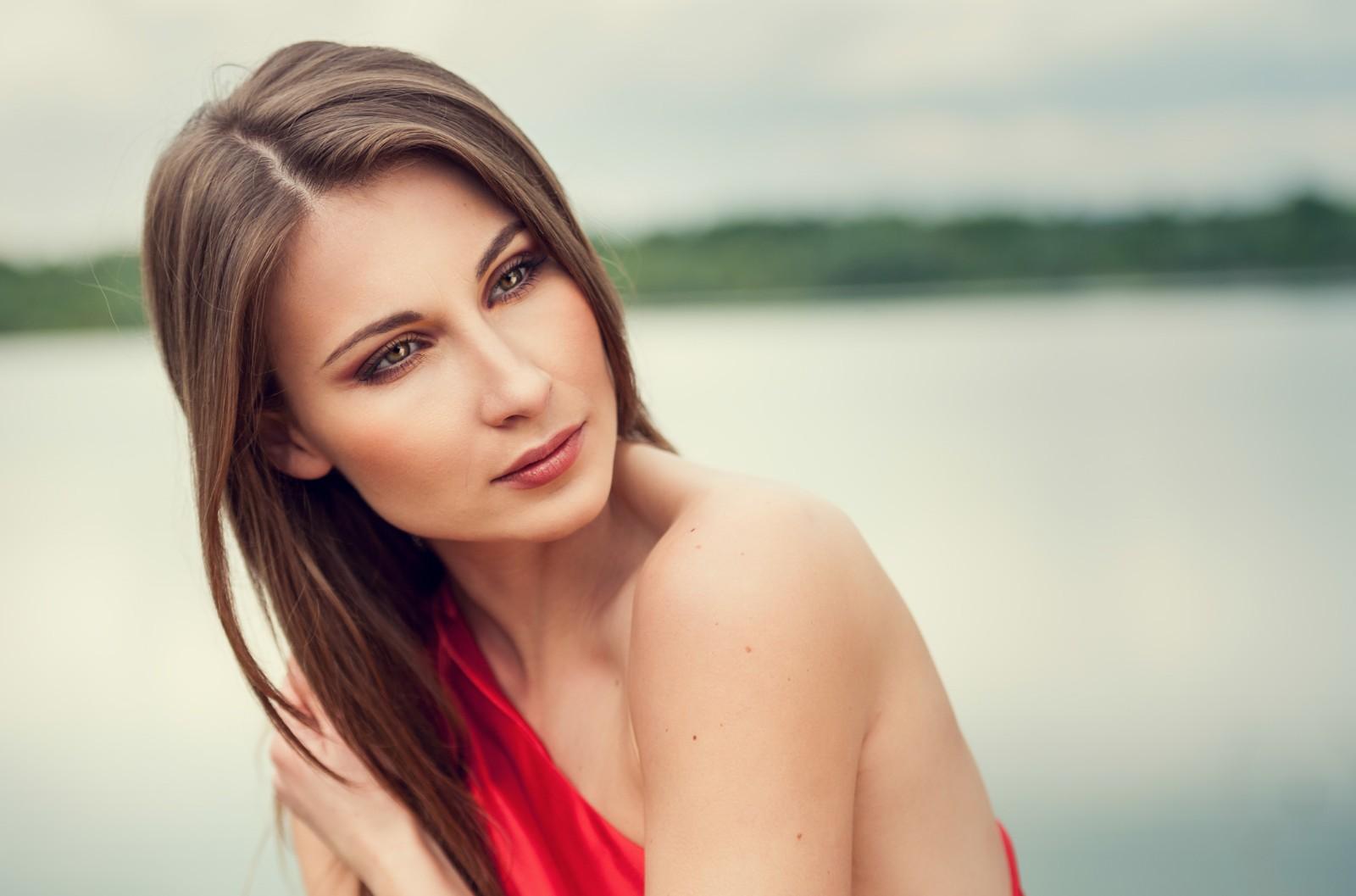 Portrait-30
