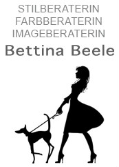 Stilberaterin Bettina Beele