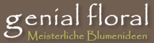 Floristikservice Ilka Brauers