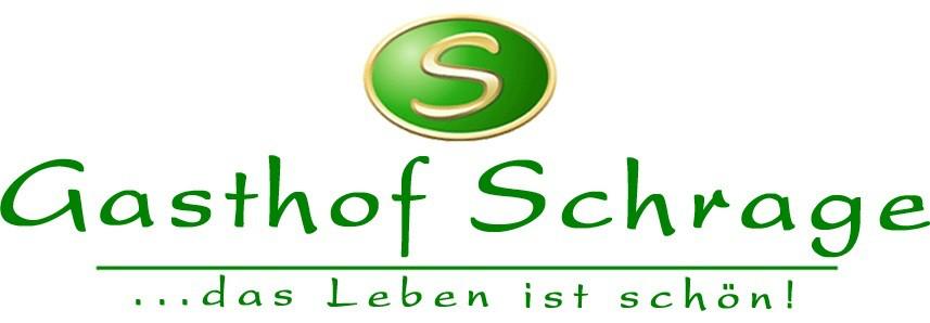 Gasthof Schrage