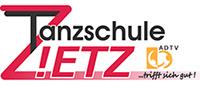 Tanzschule Zietz