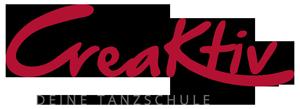 ADTV Tanzschule CreaKtiv – Deine TanzschuleTanzkurse für Jung und Alt in Melle, Bramsche und Hasbergen Hochzeitsvorbereitungskurse und Ausarbeitung des exklusiven Ehrentanzes Telefon: 0541 – 200 79 124