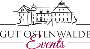 Gut Ostenwalde Events