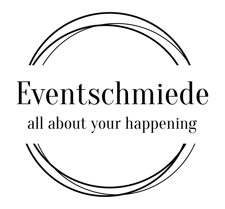 Eventschmiede