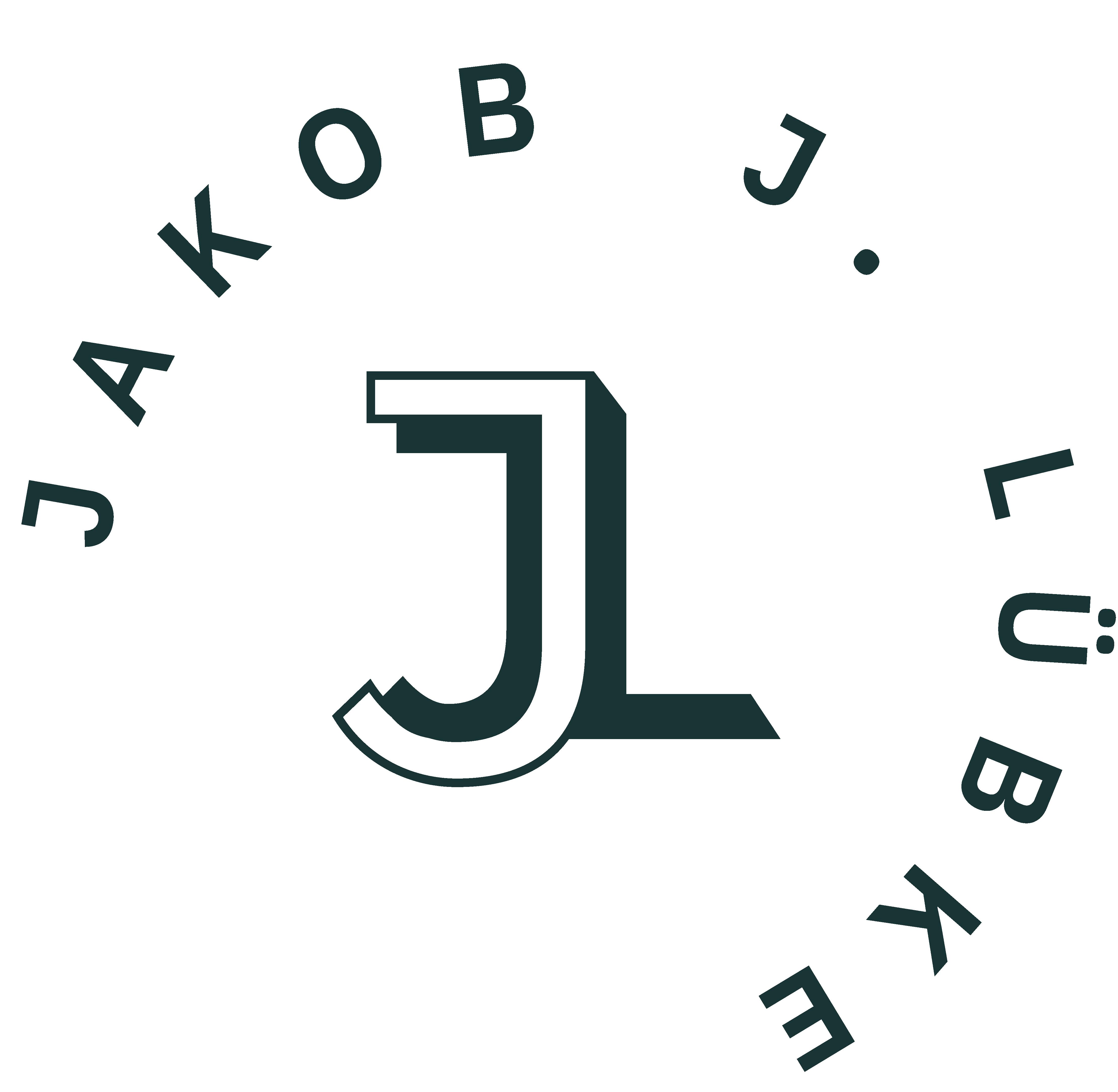 Jakob J. Lübke-Musiker