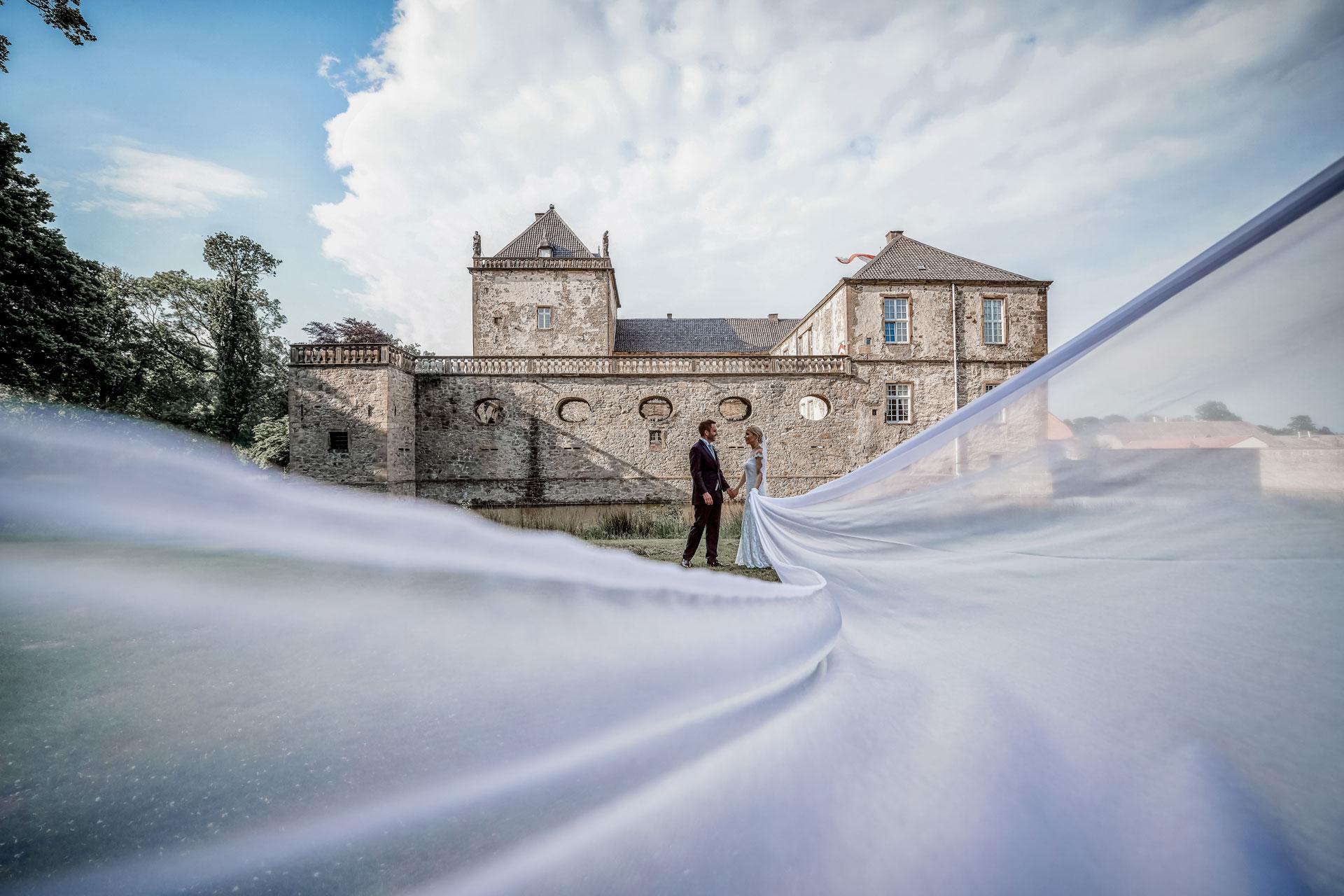 Hochzeitsfotograf Osnabrück – Melle – Bünde – Herford – Bielefeld Lichtgestalt by Schreer